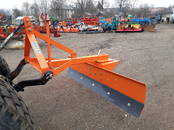 Dārza tehnika Sniega novākšanas mašīnas un agregāti, cena 340 €, Foto