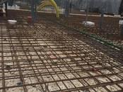 Строительные работы,  Строительные работы, проекты Бетонные работы, цена 45 €, Фото