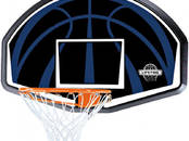 Sports, aktīvā atpūta Basketbols, cena 54 €, Foto