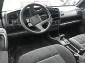 Запчасти и аксессуары,  Volkswagen Passat (B3), цена 109 €, Фото