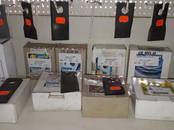 Сельхозтехника,  Кормозаготовительная техника Пресс-подборщики рулонные, цена 3.80 €, Фото