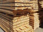 Būvmateriāli,  Apdares materiāli Sliekšņi, kājlīstes, cena 2 €, Foto
