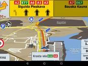 GPS navigācija Navigatori, cena 80 €, Foto