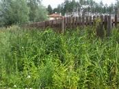 Saimniecības darbi Dārzu un zālienu kopšana un aprūpe, cena 10 €, Foto