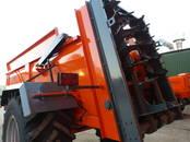 Сельхозтехника,  Техника для внесения удобрений Комбинированные агрегаты, цена 26 000 €, Фото