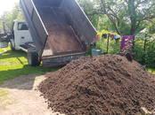 Saimniecības darbi Sadzīves atkritumu izvešana, mēbeļu izvešana, cena 10 €, Foto
