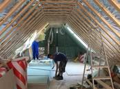 Būvdarbi,  Apdare, iekšdarbi Darbi ar reģipsi, cena 10 €/m², Foto