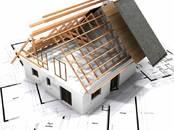 Būvdarbi,  Būvdarbi, projekti Mērīšanas un aprēķinu darbi, cena 150 €, Foto