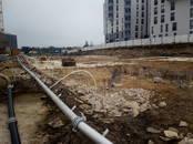 Būvdarbi,  Būvdarbi, projekti Angāri, noliktavas, cena 200 €, Foto