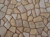 Būvmateriāli Dolomīts, cena 0.69 €/m³, Foto