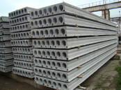 Būvmateriāli Pārsegumi, sijas, cena 25 €, Foto