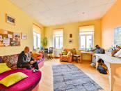 Tūrisms Viesnīcas un hosteļi, cena 7 €/dienā, Foto
