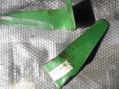 Lauksaimniecības tehnika Rezerves daļas, cena 13.55 €, Foto