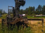 Сельхозтехника Навесное оборудование, цена 2 500 €, Фото