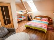 Туризм Дома отдыха, цена 250 €/день, Фото