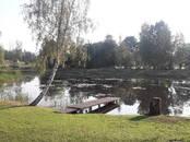 Бани,  Рижский район Гаркалненский округ, цена 40 €/день, Фото