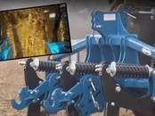 Lauksaimniecības tehnika,  Augsnes apstrādes tehnika Lobītāji, cena 11 960 €, Foto