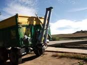 Сельхозтехника,  Бункеры, цистерны, элеваторы Элеваторы, цена 1 380 €, Фото