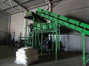 Сельхозтехника,  Другое сельхозоборудование Другое оборудование, цена 56 235 €, Фото