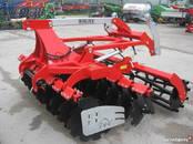 Lauksaimniecības tehnika,  Augsnes apstrādes tehnika Ecēšas, cena 3 000 €, Foto