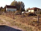 Сельское хозяйство Сельхозработы, цена 20 €, Фото