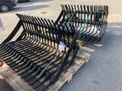 Сельхозтехника Навесное оборудование, цена 1 245 €, Фото