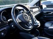 Аренда транспорта Представительные авто и лимузины, цена 60 €, Фото