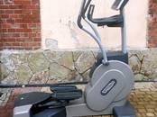 Спорт, активный отдых,  Тренажёры Эллиптические тренажеры, цена 2 400 €, Фото