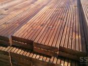 Būvmateriāli,  Apdares materiāli Sliekšņi, kājlīstes, cena 2.53 €, Foto