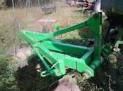 Lauksaimniecības tehnika,  Augsnes apstrādes tehnika Cits, cena 450 €, Foto