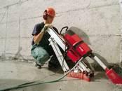 Строительные работы,  Отделочные, внутренние работы Вентиляция, цена 50 €, Фото