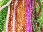 Hobiji, vaļasprieki Rokdarbi, pērles, cena 1.70 €, Foto