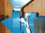 Сельхозтехника,  Измельчители, дробилки, мельницы Измельчители, цена 215 €, Фото