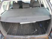 Запчасти и аксессуары,  Volkswagen Golf 4, цена 109 €, Фото