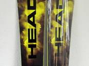 Спорт, активный отдых,  Горные лыжи Лыжи, цена 420 €, Фото