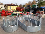 Животноводство Оборудование для пастбищ, цена 530 €, Фото