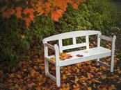 Mēbeles, interjers,  Dārza mēbeles un aksesuāri Soli, cena 40 €, Foto