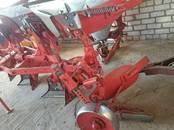 Lauksaimniecības tehnika,  Augsnes apstrādes tehnika Arkli, cena 800 €, Foto
