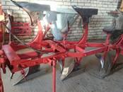 Сельхозтехника,  Почвообрабатывающая техника Плуги, цена 800 €, Фото