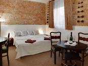 Tūrisms Viesnīcas un hosteļi, cena 10 €/st., Foto