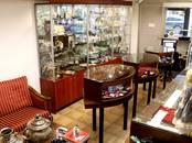 Kolekcionēšana,  Monētas, kupīras Mūsdienu Latvijas monētas, Foto