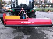 Сельхозтехника,  Кормозаготовительная техника Косилки, цена 1 190 €, Фото