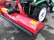 Lauksaimniecības tehnika,  Lopbarības sagatavošanas tehnika Pļaujmašīnas, cena 1 190 €, Foto