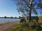 Tūrisms Kempingi un tūristu nometnes, cena 50 €/dienā, Foto
