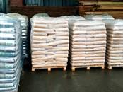 Дрова, брикеты, гранулы Гранулы, цена 160 €/т., Фото