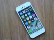 Мобильные телефоны,  Apple iPhone 5, цена 60 €, Фото