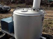 Животноводство Оборудование для  молочных производств, цена 780 €, Фото