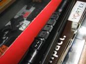 Охота, рыбалка,  Оружие Пневматическое, цена 189 €, Фото