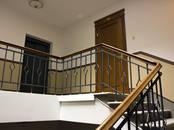 Būvmateriāli Kāpnes, pakāpieni, margas, Foto