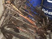 Medības, zveja,  Makšķeres un piederumi Dažādi, cena 40 €, Foto